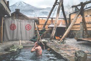 Баня «Лакшми» в Красной поляне. Профессионалы своего дела, работающие 12 лет в индустрии SPA организовали работу банного комплекса Лакшми в Красной поляне
