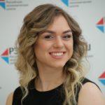 Алёна Шигорева