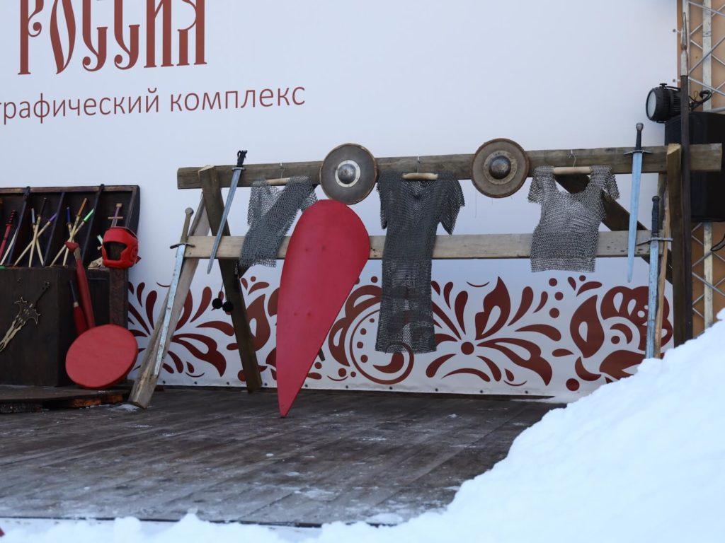 Моя россия Красная Поляна