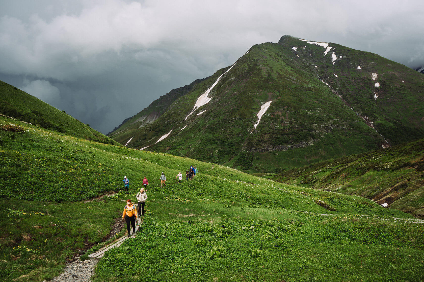 Красная Поляна в Сочи: отдых, цены, досуг. Что посетить и чем заняться