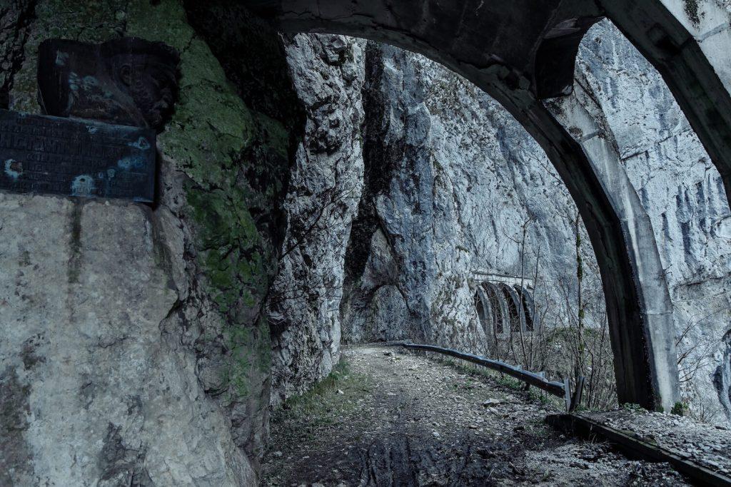 ТОП-10 обзорных экскурсий по Сочи