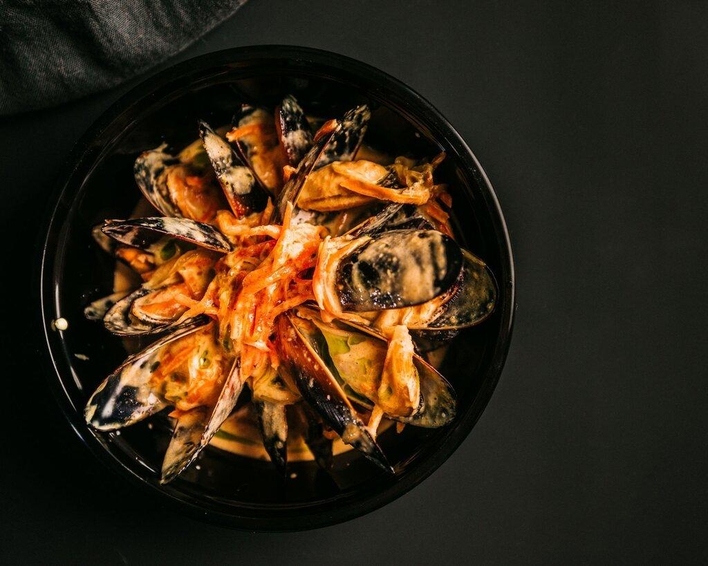 rapanas сочи ресторан